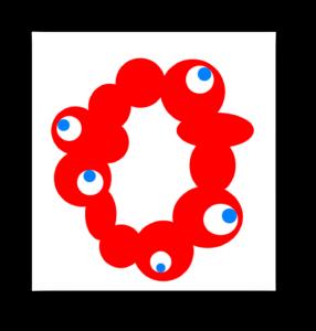 ロゴ,画像