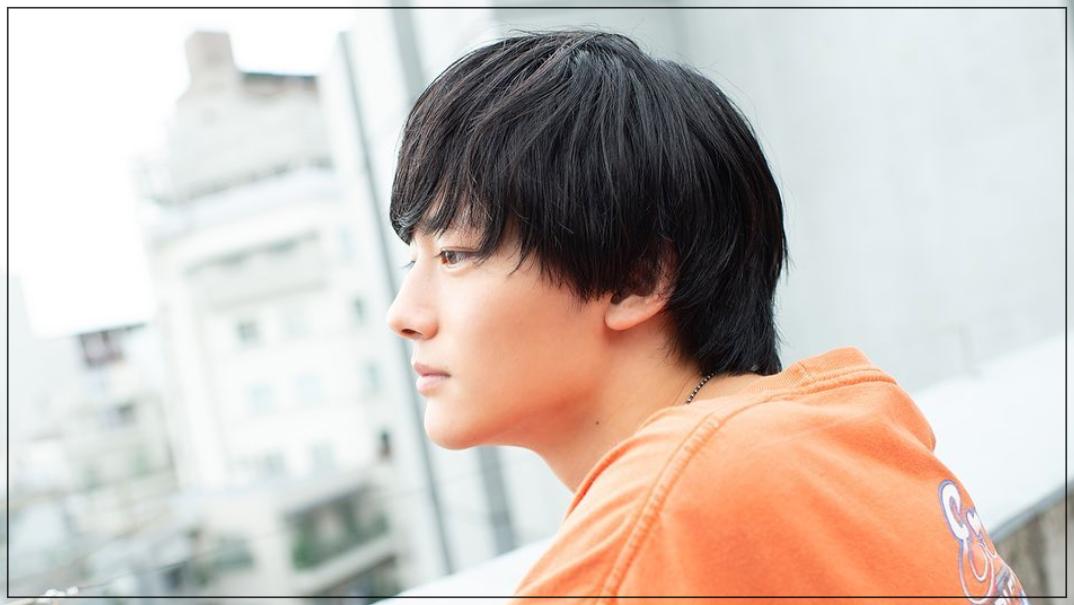 息子 桜井 和寿