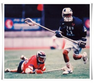 スポーツ,画像